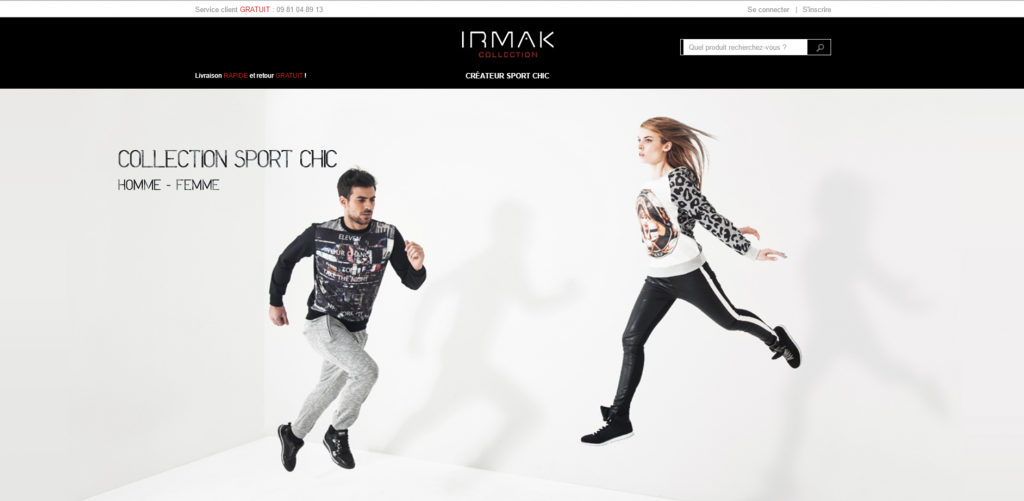 irmak-1024×501