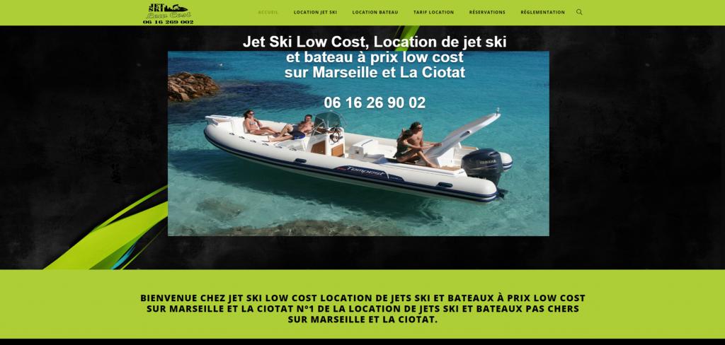 jetski1-1024×488