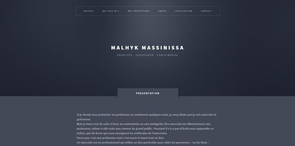 site-malhik-1024×509