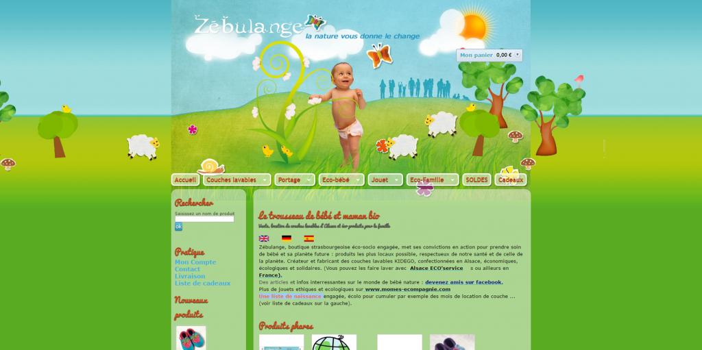 theme-zebulange-1024×511
