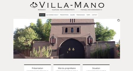 villa-mano-448×241