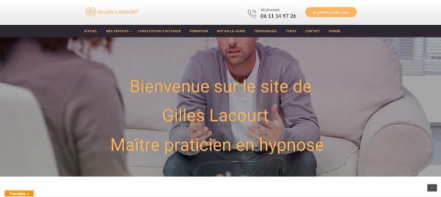 gilles-lacourt